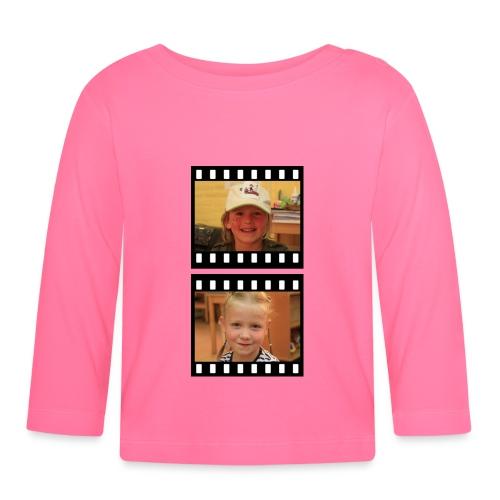 lente tess png - T-shirt
