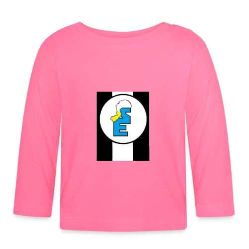 SmurfEline - T-shirt