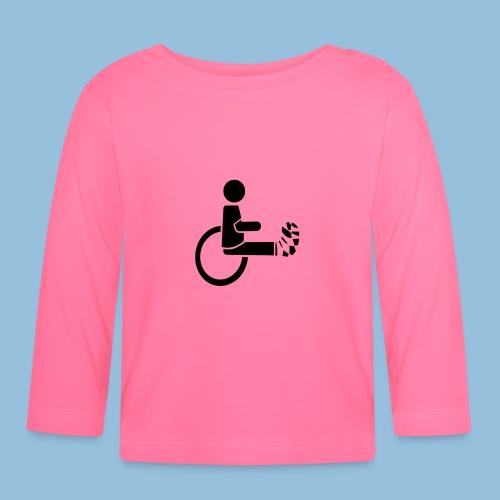 Gips2 - T-shirt
