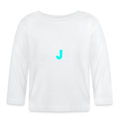Jeffke Man T- Shirt - T-shirt