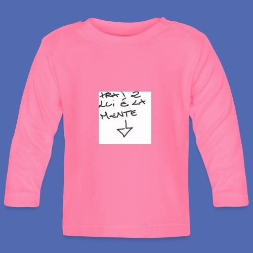 asdfc-jpg - Maglietta a manica lunga per bambini