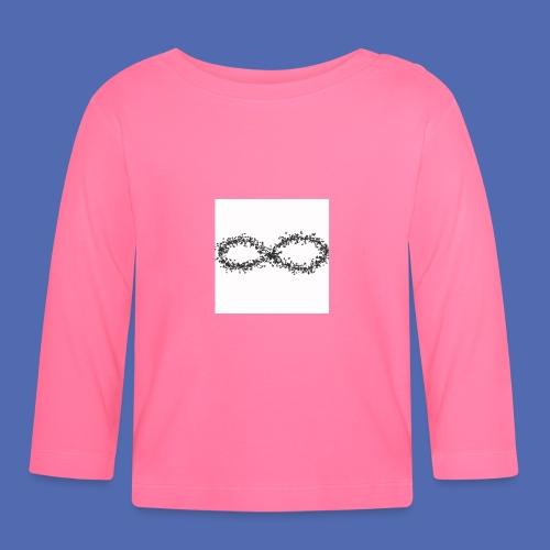 werf-jpg - Maglietta a manica lunga per bambini