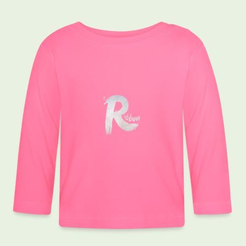 T-Shirt Robbuuh (M) - T-shirt