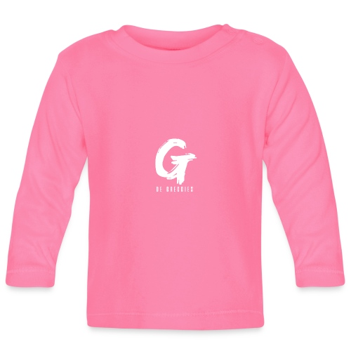 De Greggies - Sweater - T-shirt