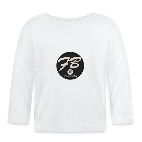 TSHIRT-INSTATUBER-METLOGO - T-shirt
