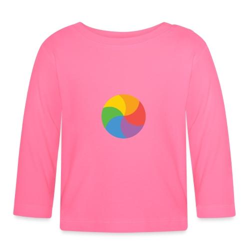BeachBal - T-shirt