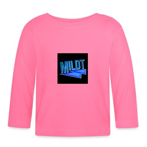 MILDT Muismat - T-shirt