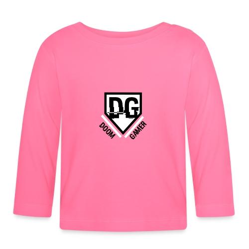 Doomgamer rugzak v2.0 - T-shirt