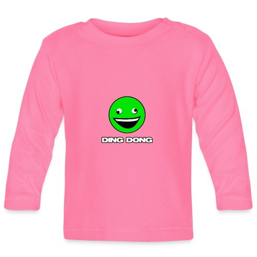 Shirt Ding Dong - T-shirt