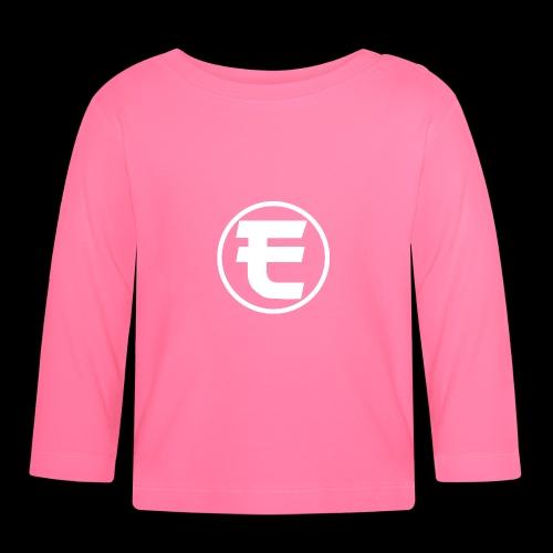 Evanus Shirt Officieel - T-shirt