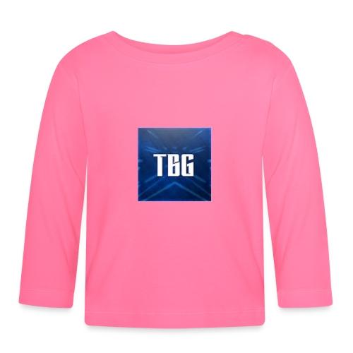 TBG Muismat - T-shirt