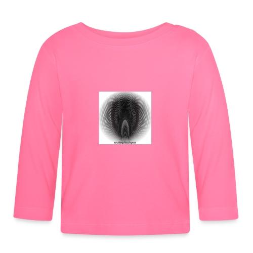 eszien1a jpg - Baby Long Sleeve T-Shirt