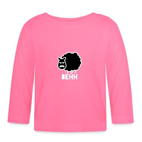 BEHH - T-shirt