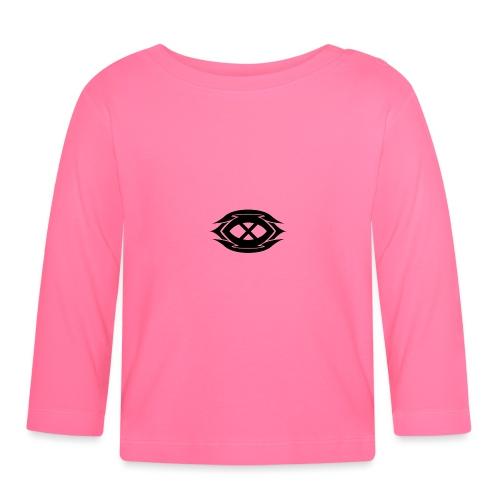 VisionX - T-shirt