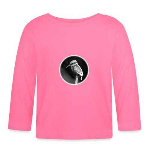 Memory - Baby Long Sleeve T-Shirt