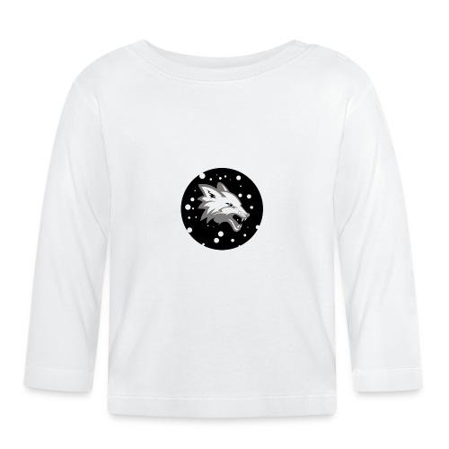 FoxTunes Merchandise - T-shirt