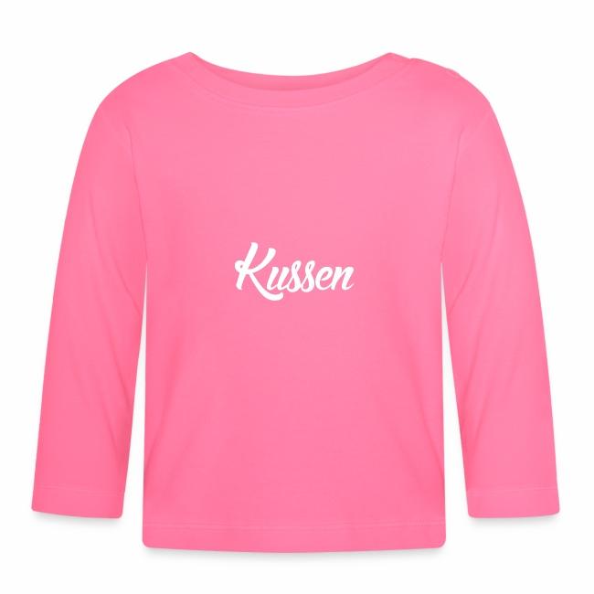 Kussen.website kussensloop