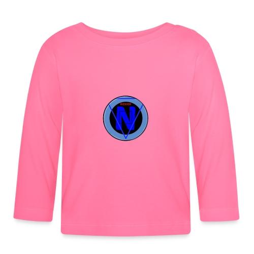 1024px Circle black simple svg - T-shirt