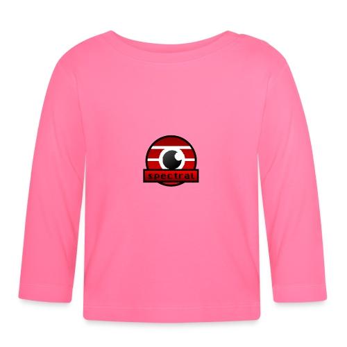 Spectral gaming eSports Logo - T-shirt