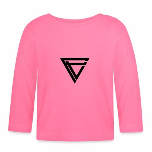 Saint Clothing T-shirt | MALE - Langarmet baby-T-skjorte