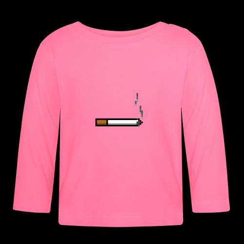 Garro - T-shirt
