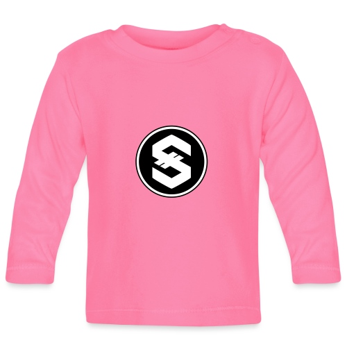 signumStamp - Baby Long Sleeve T-Shirt