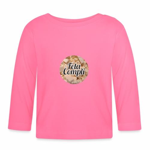 Feta Compli - T-shirt