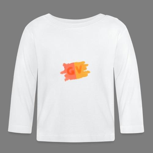 GekkeVincent - T-shirt