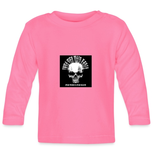 void sake - Baby Long Sleeve T-Shirt
