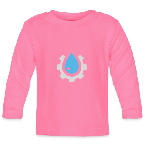 Filipo - T-shirt