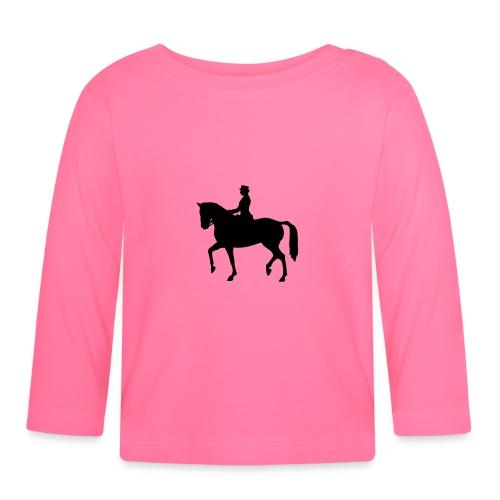 Dressuur 1C - T-shirt