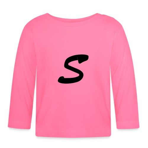 Supermals Logo - T-shirt