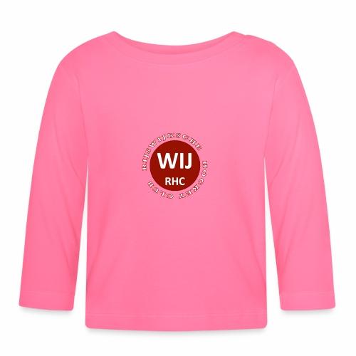 RIJSWIJKSCHE HOCKEY CLUB - T-shirt