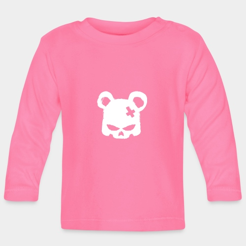 Saphera Icon - T-shirt