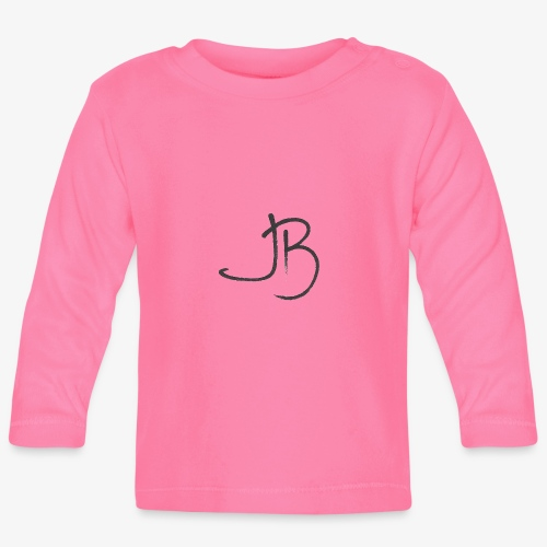 IMG 0608 - Baby Long Sleeve T-Shirt