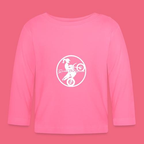 Girls On Tour Hoodie - T-shirt