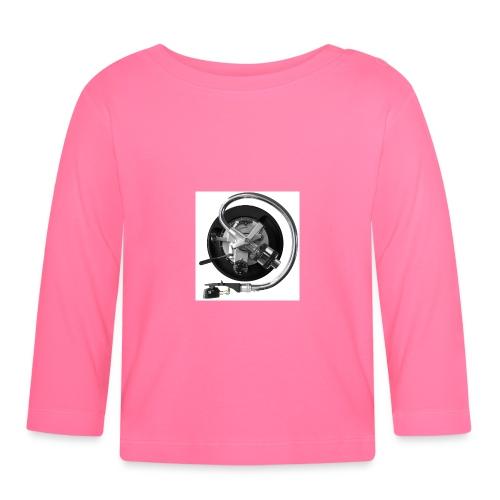 120dpiliebrandslarm - T-shirt