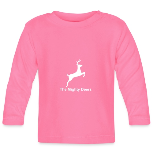 Zwart Mannenjack met capuchon TMD - T-shirt