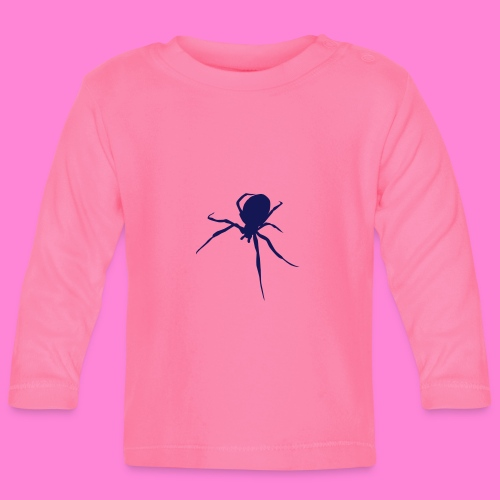 Spin Spider - T-shirt