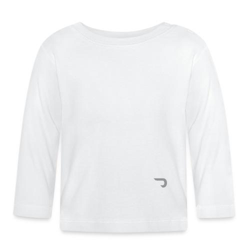 CORED Emblem - Baby Long Sleeve T-Shirt