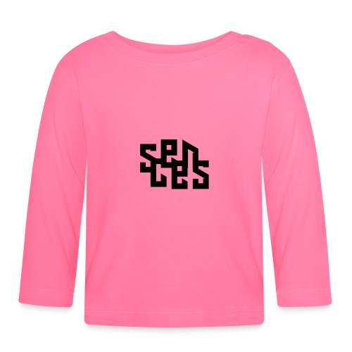 Sceens Baseball Shirt Kids - T-shirt