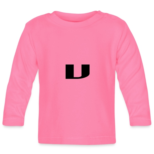 CASE - T-shirt