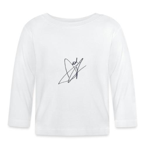 Tshirt - Baby Long Sleeve T-Shirt