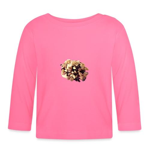 Deez Nuts - T-shirt