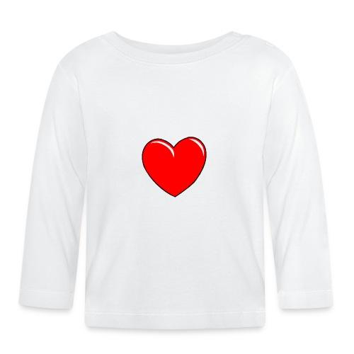 Love shirts - T-shirt