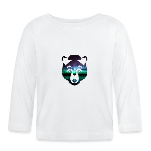 for spreadshirt - Baby Langarmshirt