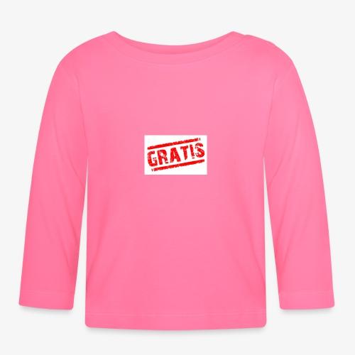 verkopenmetgratis - T-shirt