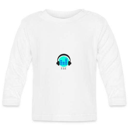 E_G_E -sonsiges - Baby Langarmshirt