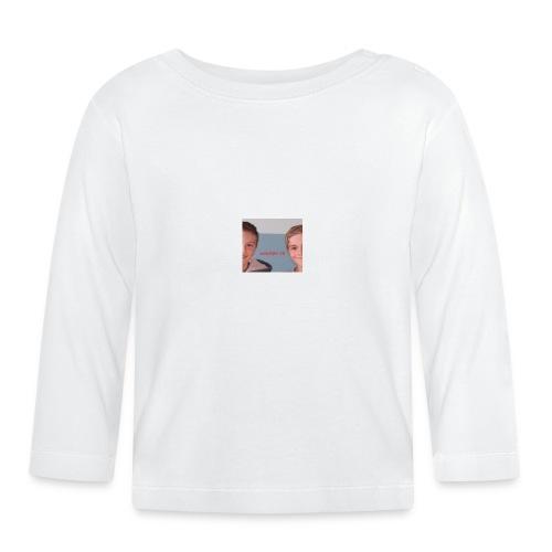 wekelijks VD - T-shirt