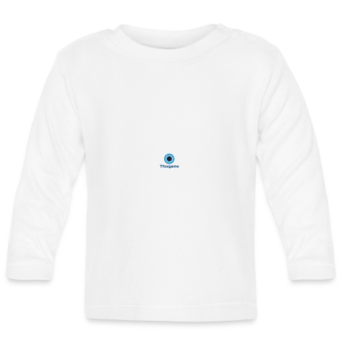 tfox special 2017 - T-shirt